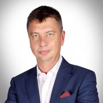 Alexey Sidorov
