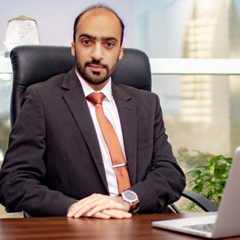 Sadeq Jaafar Abdulrasool