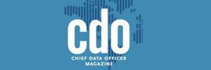 CDO Magazine