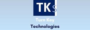 Turn Key Technologies