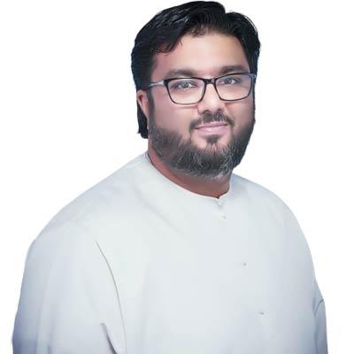 Waqas Nakhwa